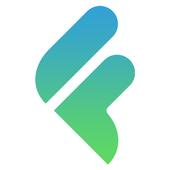 FriendLife 4.3.0