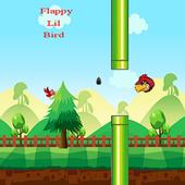 Flappy Lil Bird 1.1