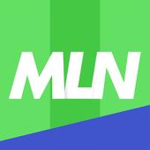 MyLittleNuts 2.0.43