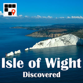 Isle of Wight Discovered 2.9.0