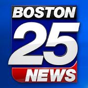 Boston 25 6.2.0