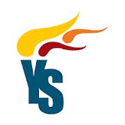 YS Group 2.2.55