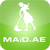 Maid Service in Dubai 2.0