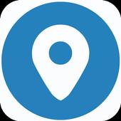Me Mobile Location Tracker