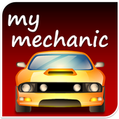 My Mechanic 1.2