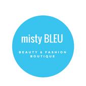 Misty Bleu BF Boutique 1.1