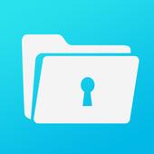 Locker Hide Photos, Videos SMS 1.0.12