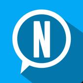 Ngobrol 0.9.1.69