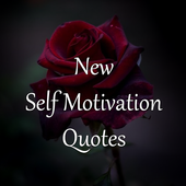 New Self motivation Quotes 1.0