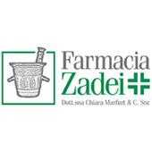 Farmacia Zadei 0.0.1
