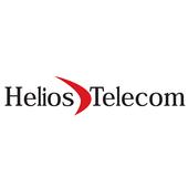 Helios 0.0.3