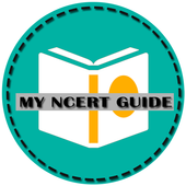 Free NCERT Books:One Place For All Books 1.0