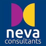 Neva Consultants 4.9.912