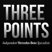 Three Points 4.9.8