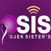 OSIS (Ojek Sister's Pekanbaru) 2.33