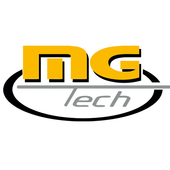 MG Tech 1.5