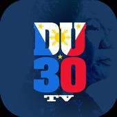 DU30 TV 1.3