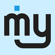 Myobrace Activiteiten NL 1.1.1