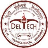 DTU Student Official 1.0