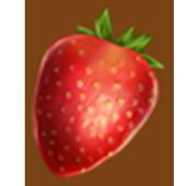 Match3fruits 1