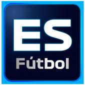 El Salvador Fútbol 3.1