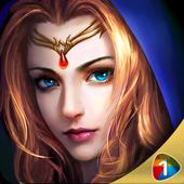 龍之守護-決戰!世界之樹! 3.2.0