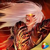 龍與精靈-血族崛起 2.0.3.20