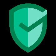 ARP Guard (WiFi Security) 2.6.0