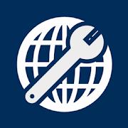com.myprog.netutils icon