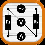ФИЗИКА. Законы, формулы, решение задач. 2.2