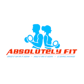 Absolutely Fit 4.5.1
