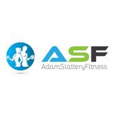 AdamSlatteryFitness 4.3.0