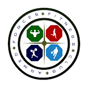 Armed Forces Fitness Club 3.4.3