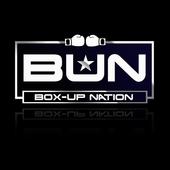 Box-Up Nation 4.5.1