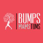 Bumps, Mums & Tums 4.5.4