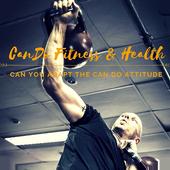 CanDoFitness&Health 4.4.7
