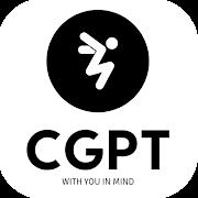 C.G Personal Training 4.5.1