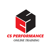 CS FIT 4.3.7