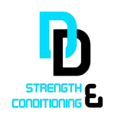 DD Strength & Conditioning 4.3.0