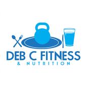 Deb C Fitness 4.5.1