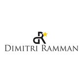 Dimitri Ramman Training 4.3.2