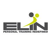 ELIN 4.5.1