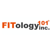 Fitology 101 Inc 4.4.6