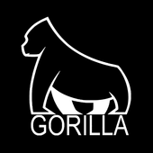 Gorilla Fitness 4.5.1