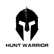 HUNT WARRIOR 4.4.6