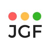 Jax Golf Fitness 4.5.6