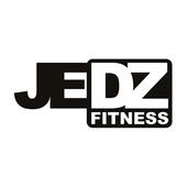 JEDZFitness 4.5.1