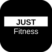 Just Fitness 4.5.5