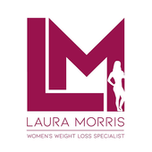 Laura Morris Online Coaching 4.5.11