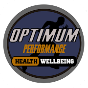 Optimum Performance PT 4.5.6